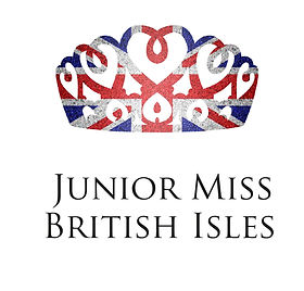 Junior Miss British Isles Logo.jpg