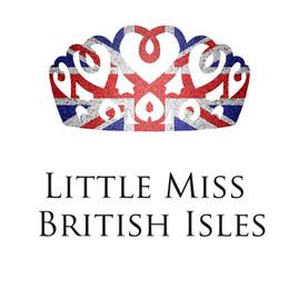 Little Miss British Isles Logo.jpg