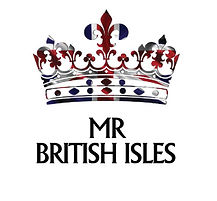 Mr British Isles Logo  (2).jpg