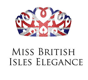 Miss British Isles Elegance Logo.jpg