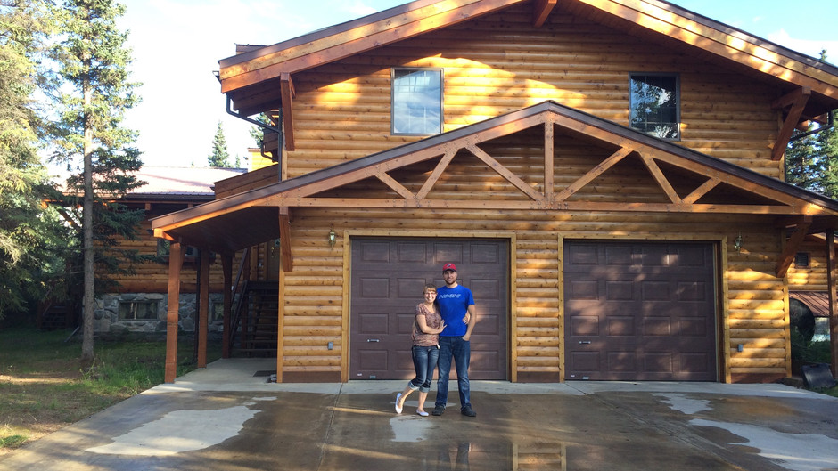 Resources for Planning Your Denali Alaska Vacation