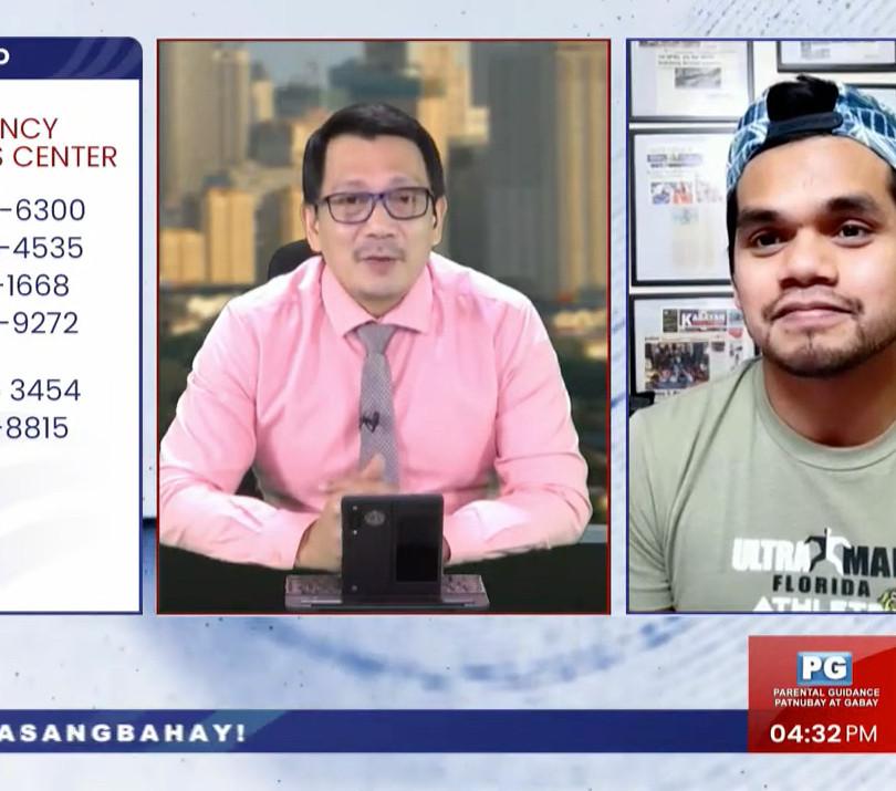 UNTV.jpg