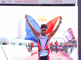 Ironman 70.3 Middle East Champ.jpg