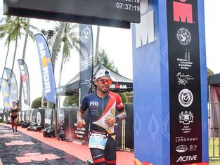Ironman 70.3 Langkawi.jpg