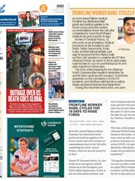 Gulf news jpeg.jpg