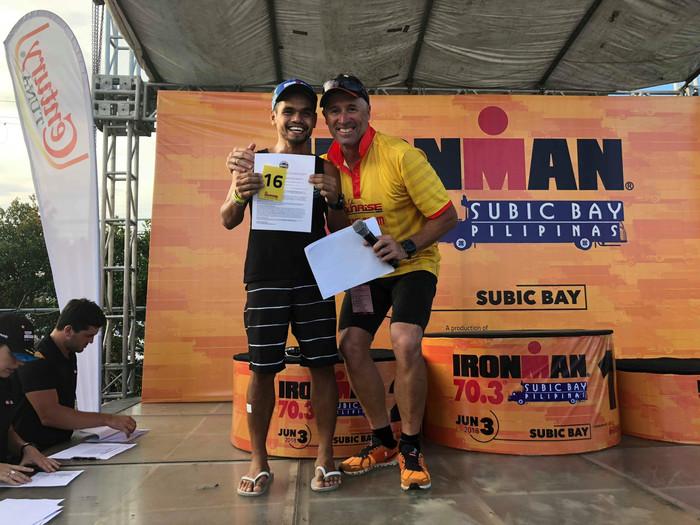 Ironman 70.3 Subic.jpeg