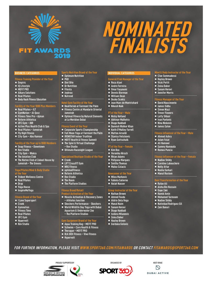 FIT-AWARDS-2019-FP-NOMINEES-6.jpg