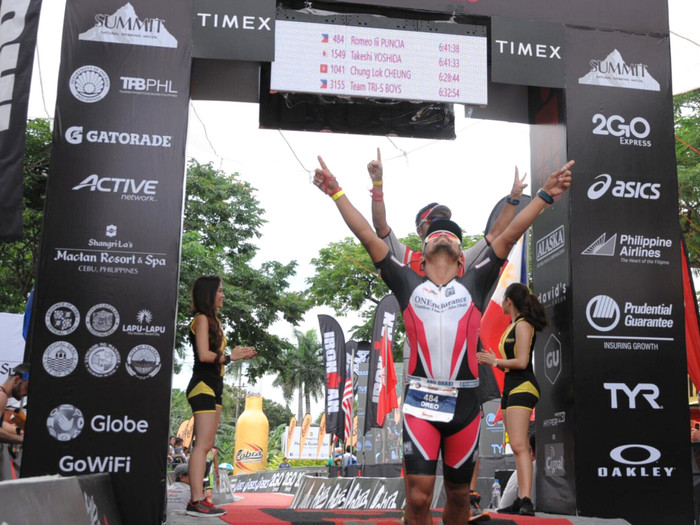 Ironman 70.3 Philippines.jpg