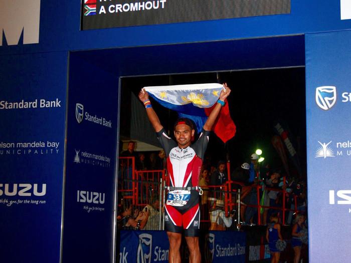 Ironman African Champ.jpg