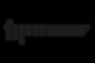 Logo_Filmwerkstatt.png