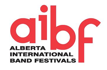 AIBF_logo.png