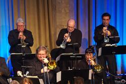 IMGP5717 - River City Big Band