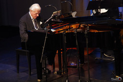 IMGP5723 - Tommy Banks with River City Big Band