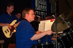 jazzcity26.jpg