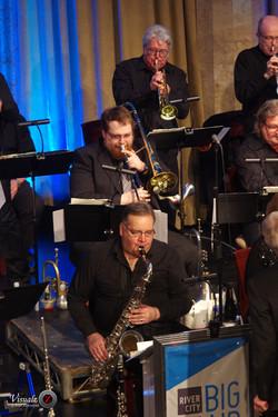 IMGP5676 - River City Big Band
