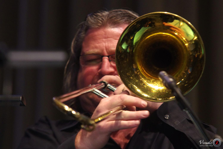 IMGP6859 - River City Big Band - Dave Pohl
