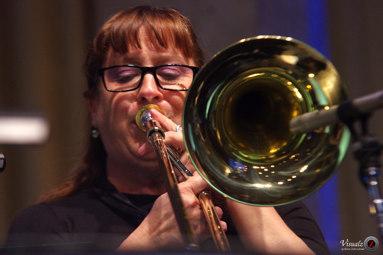 IMGP6860 - River City Big Band - Linda Reinholdt