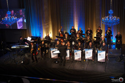 IMGP7286 - River City Big Band with Eric Marienthal