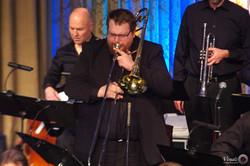 IMGP7300 - River City Big Band - Matt White