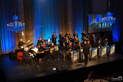 IMGP6151 - River City Big Band with Tommy Banks
