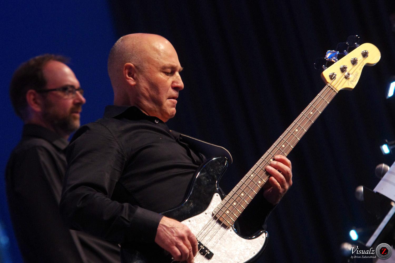 IMGP7030 - River City Big Band - Farley Scott