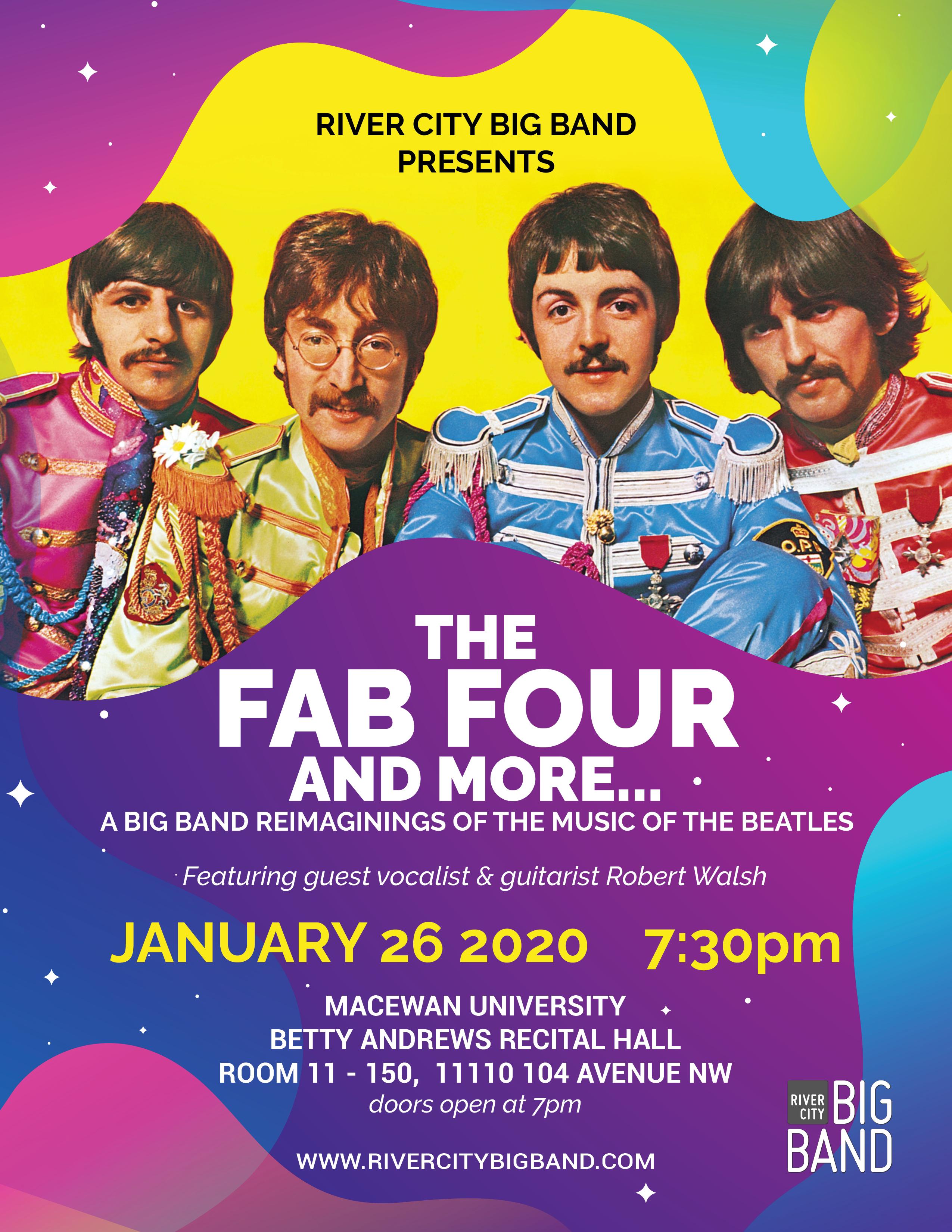 Beatles Show_v4