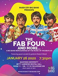 Beatles Show_v4.jpg