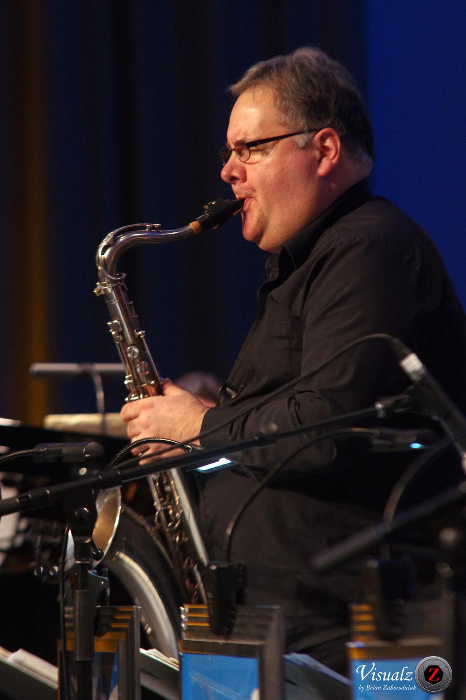 IMGP5943 - River City Big Band - Jean Francois Picard