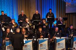 IMGP5899 - River City Big Band