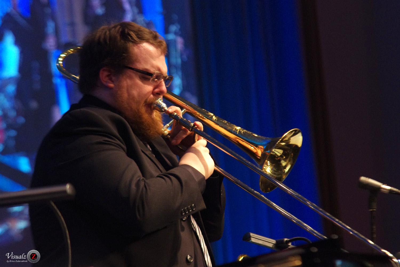 IMGP6034 - River City Big Band - Matt White