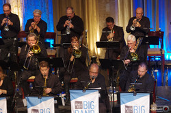 IMGP7295 - River City Big Band