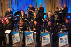 IMGP5729 - River City Big Band