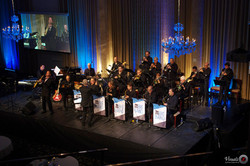 IMGP7312 - River City Big Band with Eric Marienthal