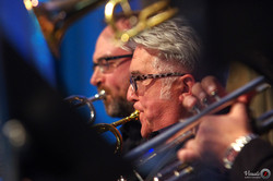 IMGP6914 - River City Big Band - Doug Zimmerman