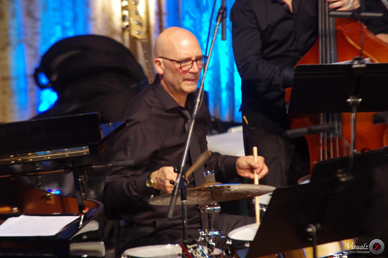 IMGP7259 - River City Big Band - Murray Smith