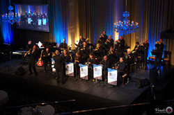 IMGP7314 - River City Big Band with Eric Marienthal