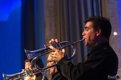 IMGP6902 - River City Big Band - John Dymianiw