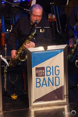 IMGP5720 - River City Big Band