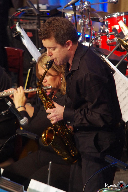 IMGP5735 - River City Big Band