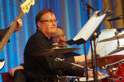 IMGP6015 - River City Big Band - Andrew Deppisch