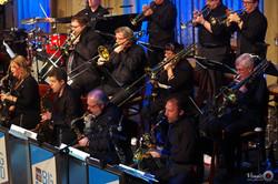 IMGP5755 - River City Big Band