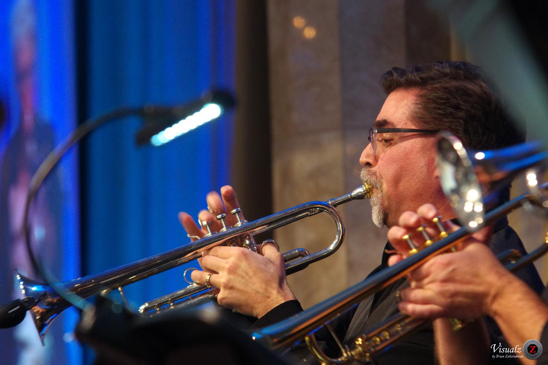 IMGP5926 - River City Big Band