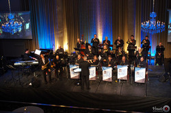 IMGP7293 - River City Big Band with Eric Marienthal
