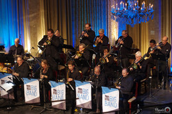 IMGP7301 - River City Big Band