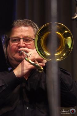 IMGP7209 - River City Big Band - Dave Pohl