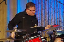 IMGP5914 - River City Big Band - Andrew Deppisch