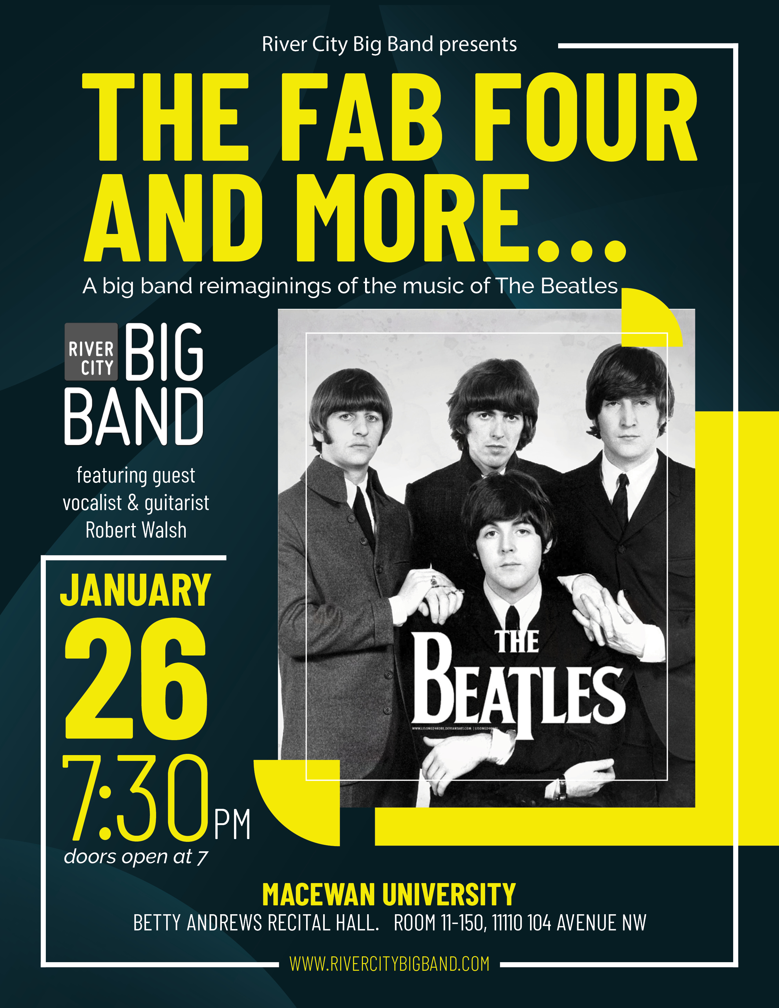 Beatles Show_v3
