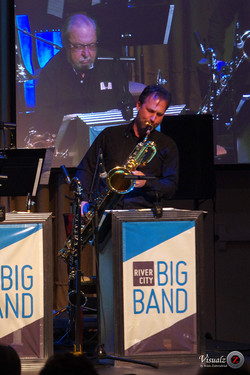 IMGP6001 - River City Big Band - Evan Sampson