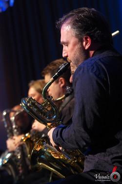 IMGP6917 - River City Big Band - Evan Sampson