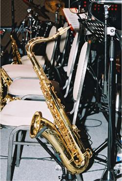 jazzcity2.jpg